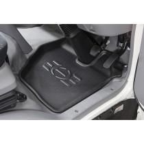 Hino 300 Series - Footwell Liners to suit model code XJC7## XZU7##